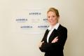 Annika business