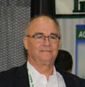 Steve Sheets 2015